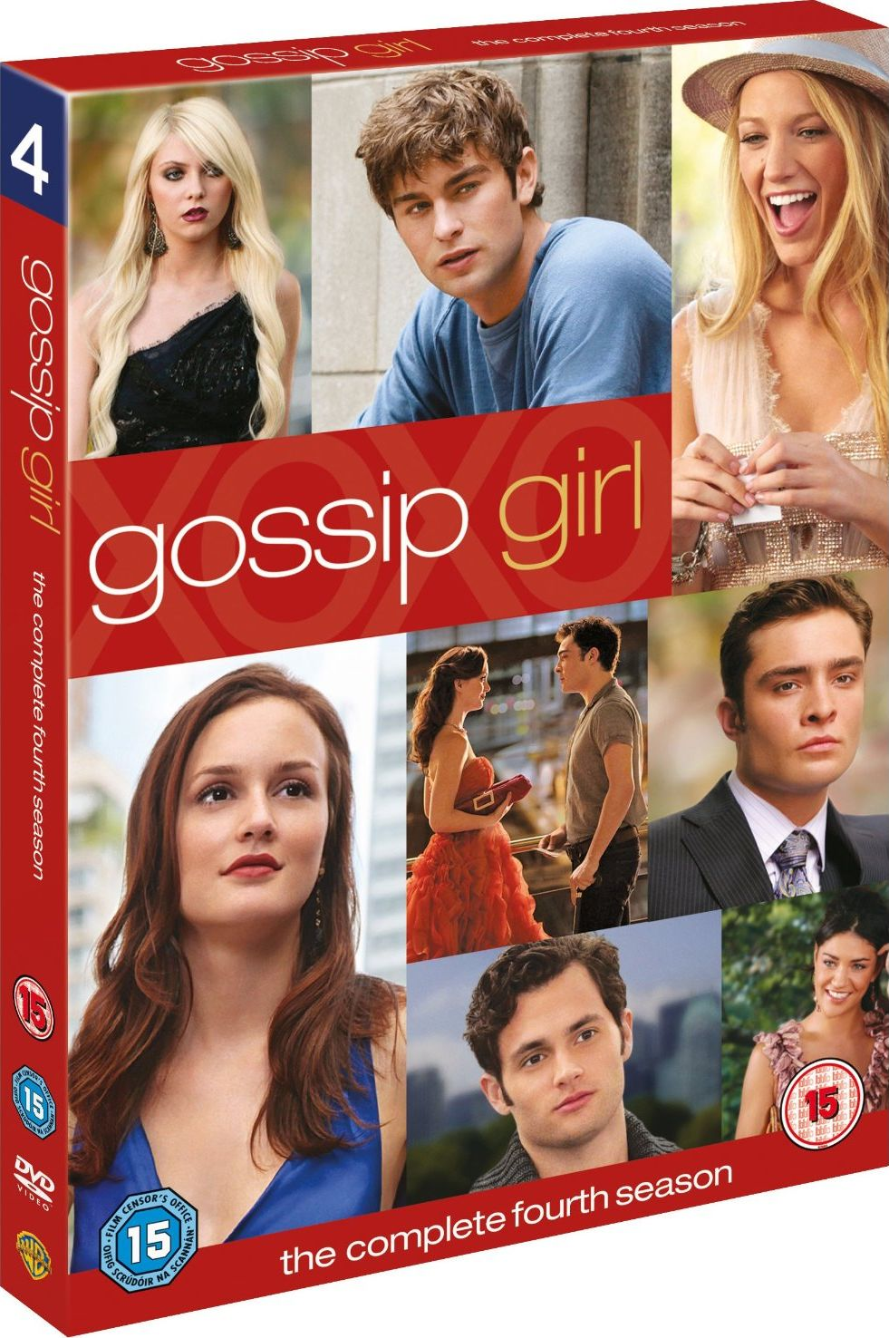 Gossip girl s02e17 megaupload pity, that