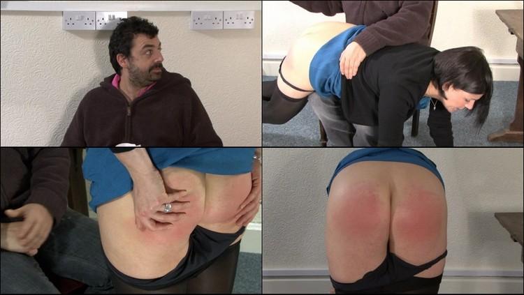 Amateur free anal homemade sex videos