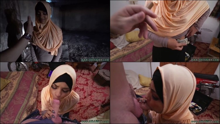 Incest_182in_Scratching_handjob_and_arab_big_tits_solo_and_hd_s,
