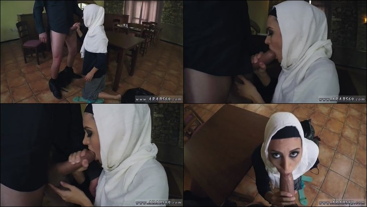 Incesttt_Shaina_arab_and_arabic_egypt_wife_and_muslim_anal_,