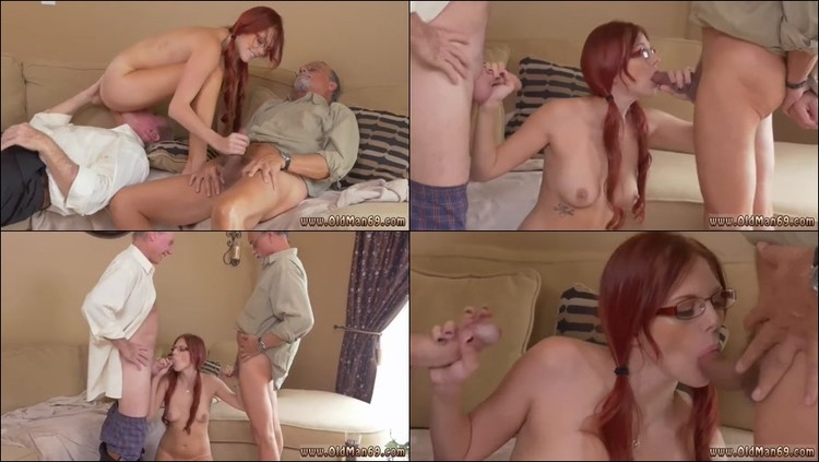 Incesttt_Arianna_big_old_granny_and_sweet_but_sexy_first_ti,
