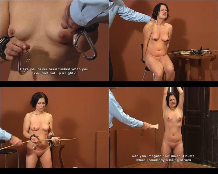 085._Slavegirl_s_Elite_Pain_Castings_-_Sabrina_Hartigh_28_years,