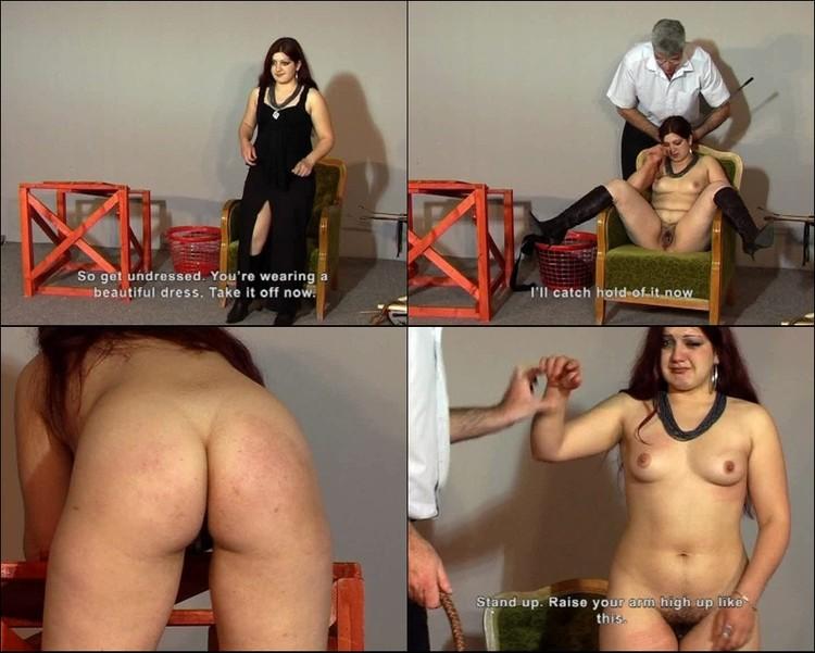 086._Slavegirl_s_Elite_Pain_Castings_-_Sandra_1_19_years,