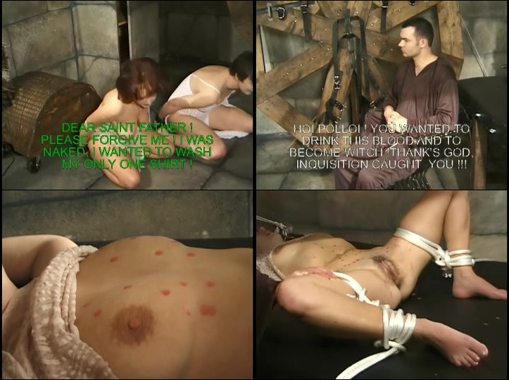 Russian_Slaves__18__Eode_03,