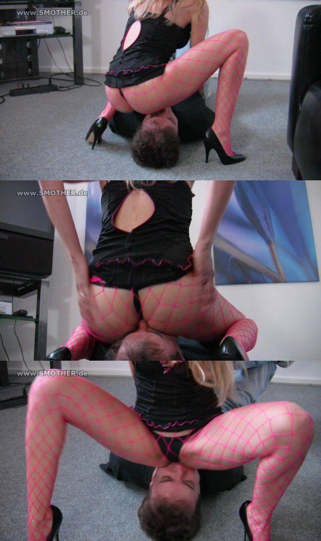 Movie classic sex scene