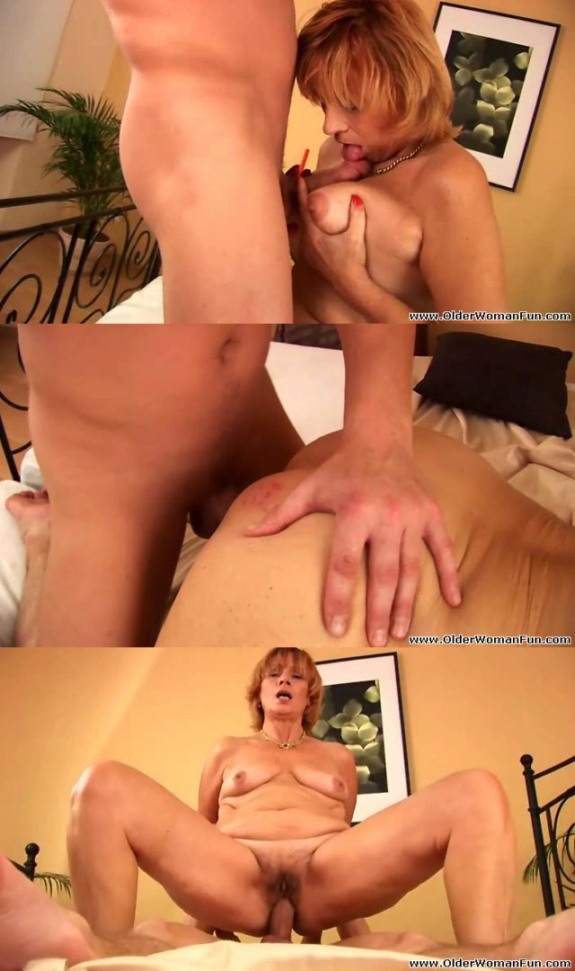 Sexy amateur porn on