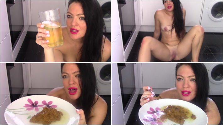 http://ist4-1.filesor.com/pimpandhost.com/1/2/7/4/127450/5/A/h/I/5AhIB/Scat_clip-Feeding_toilet_slave_his_dinner.mkv.jpg