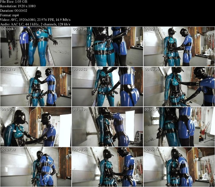 [Image: Latex___Rubber-Rhapsody_In_Blue.mp4_l.jpg]