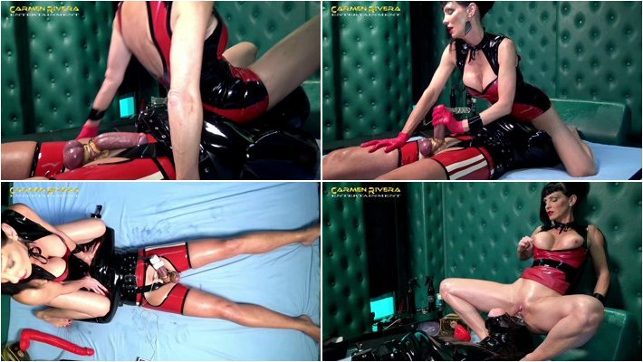 [Image: Latex___Rubber_-_Chapter_One_-_Carmen_Ri...0p.mp4.jpg]