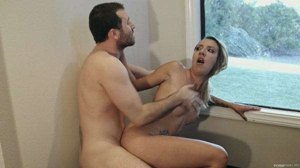 Sophia_Grace_-_Playing_the_Game_3__15.01.2018_.mp4.00009.jpg