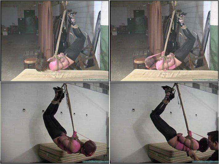 [Image: Abigail_Whitaker_-_Testing_Abby_s_Limits..._2.mp4.jpg]