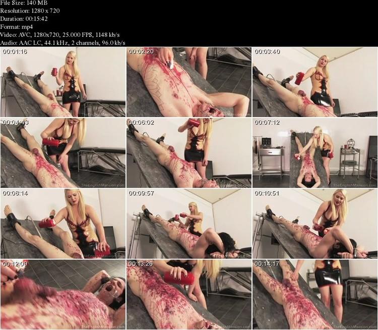 Femdom_BDSM_-_Extreme_Waxing.mp4,