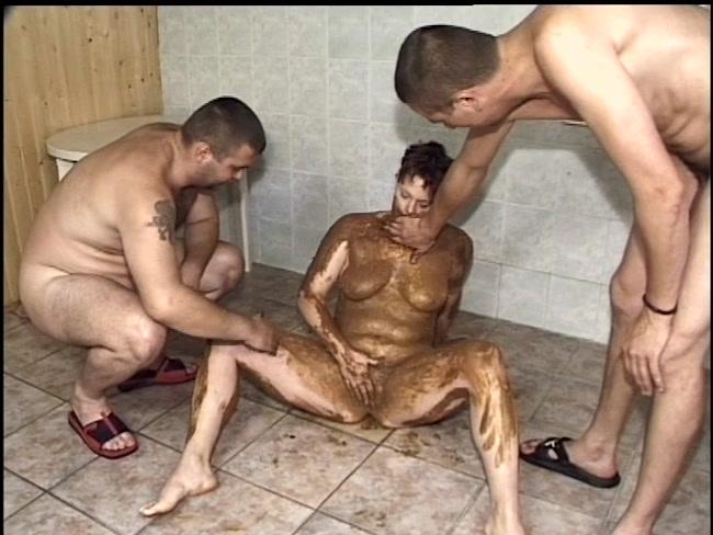 the palace sauna club erogeschichten com