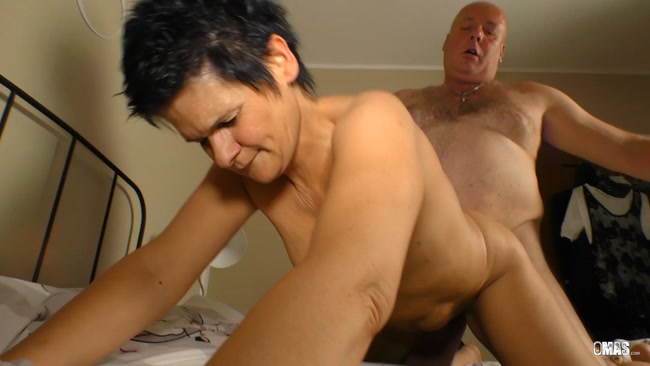 Granny_Petra_D_rides_cock_and_eats_cum_in_raunchy_mature_fuck.mp4.00003,