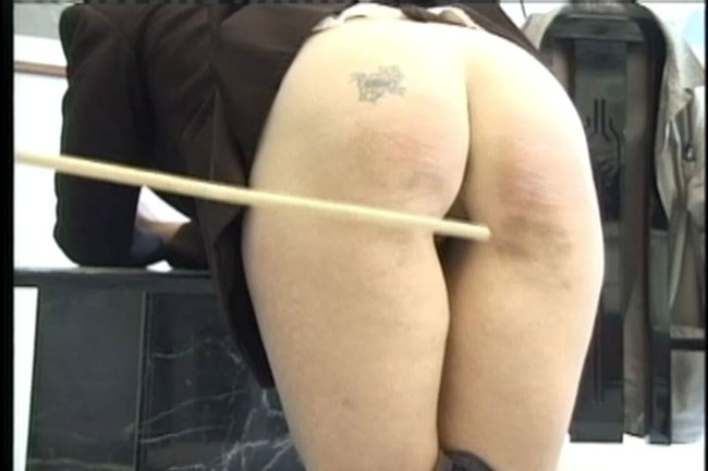 Caned_By_The_Tutor.wmv.00008,