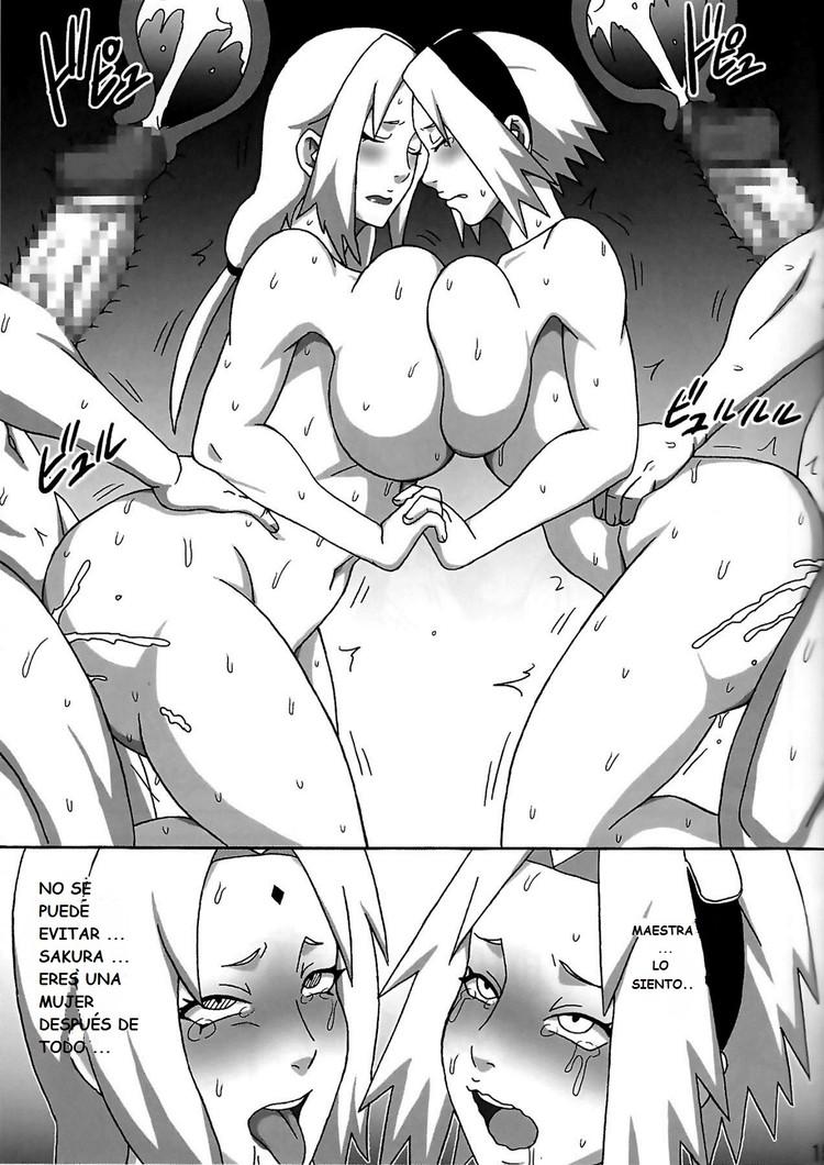 Retarded girl having sex