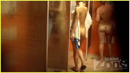 Shower__2013__hz_sh_1242._0,