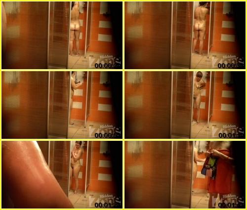Shower__2013__hz_sh_1244._1,