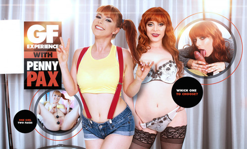 GF%20Experience%20with%20Penny%20Pax1 m - GF Experience with Penny Pax  [lifeselector,SuslikX]