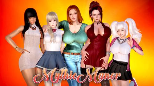 http://ist4-1.filesor.com/pimpandhost.com/1/4/2/6/142653/5/F/z/m/5Fzme/Mythic_Manor_Jikei__1__m.jpg