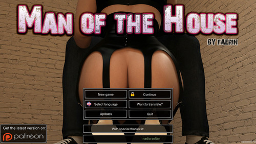 Man%20of%20the%20house%20%282%29 m - Man of the house Hotfix v0.7.0b (extra) [Faerin] [2018]