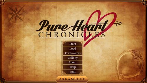 2018 03 16 225106 m - Pure Heart Chronicles [v1.1.0] (Arkamsoft)