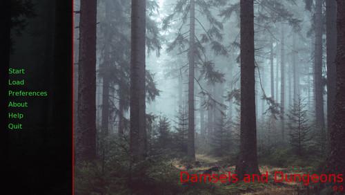 2018 03 17 123923 m - Damsels and Dragons [v0.9] [Amaraine Games]