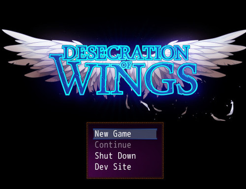 2018 03 17 160935 m - Desecration of Wings [Final] (Sierra Lee)