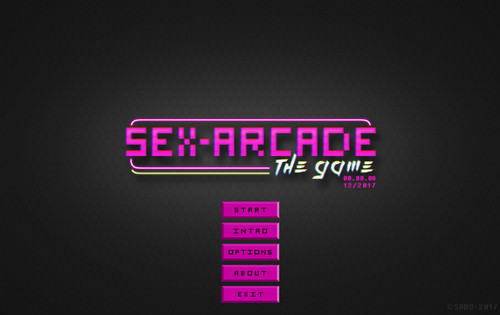 2017 12 19 201101 m - Sex-Arcade The Game version 0.1.1  - Sabugames
