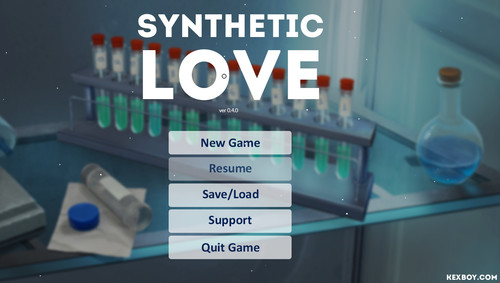 Synthetic%20Love%20%20by%20kexboy%20%282%29 m - Synthetic Love (V0.4.0) (KEXBOY)