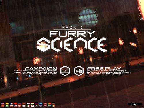 2017 12 24 030830 m - Furry Science: Rack 2 [v0.2.3] [Fek]