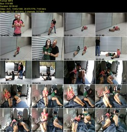 https://k2s.cc/file/628b949882641/Related_Sandra_Silvers__Bondage_Video__15.part1.rar
