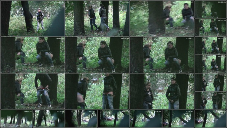 outdoor4.MP4,