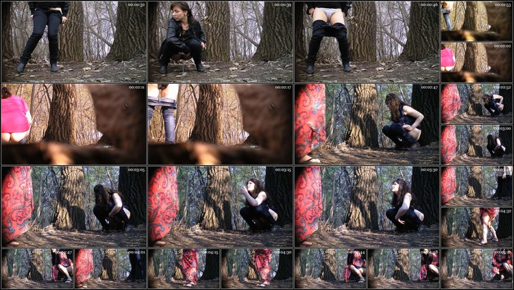 Outdoor16.mp4,