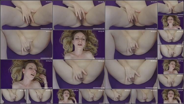 czech-orgasm-157.mp4,