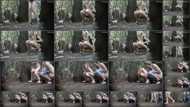 Outdoor27.mp4,
