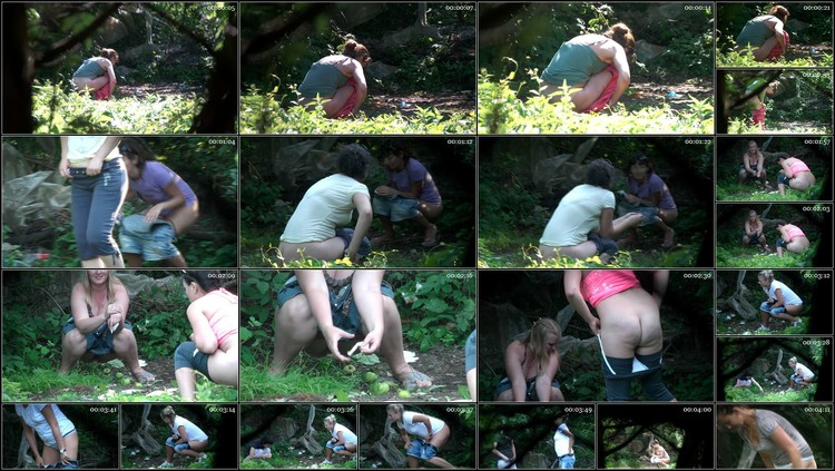 Outdoor30.mp4,