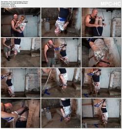 Hard, brutal bondage_416.rar