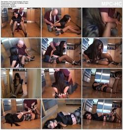 Hard, brutal bondage_418.rar