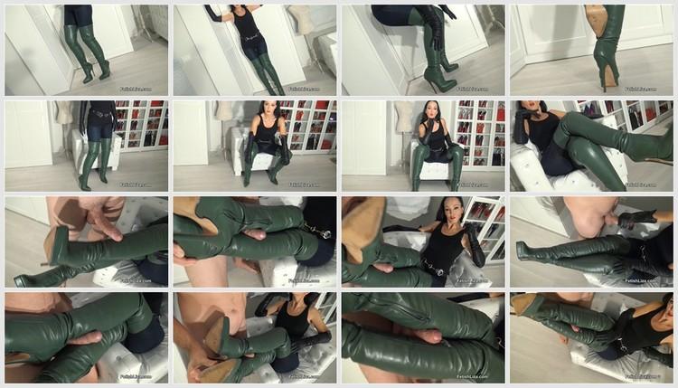 footjob-with-high-heels-1392_thumb,