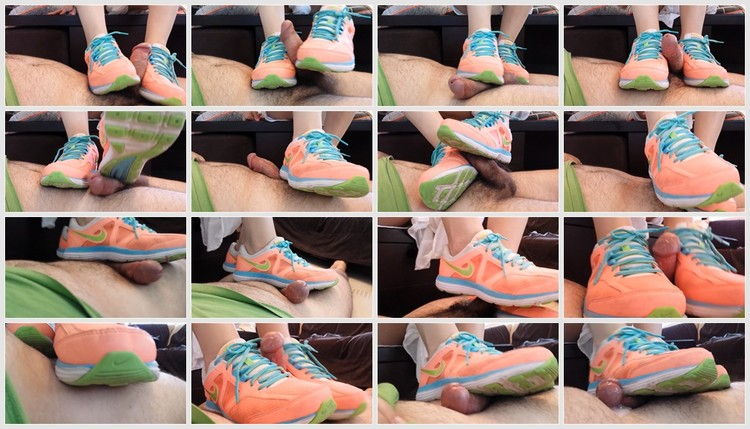 footjob-with-high-heels-1398_thumb,