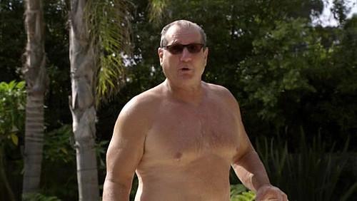 Ed O Neill Nude
