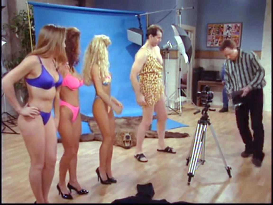 pimpandhost.com imagesize:1152x864 nude 50