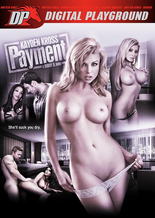 http://ist4-1.filesor.com/pimpandhost.com/1/5/4/5/154597/5/A/2/c/5A2ce/Payment.1_m.jpg