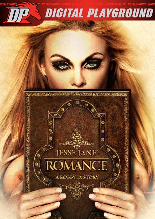 http://ist4-1.filesor.com/pimpandhost.com/1/5/4/5/154597/5/A/2/c/5A2cl/Romance.1_m.jpg