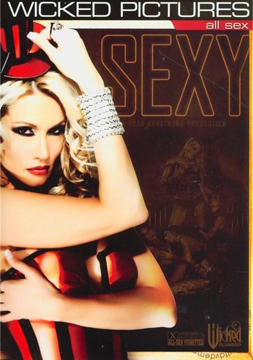 http://ist4-1.filesor.com/pimpandhost.com/1/5/4/5/154597/5/D/C/Q/5DCQI/Sexy.1.jpg