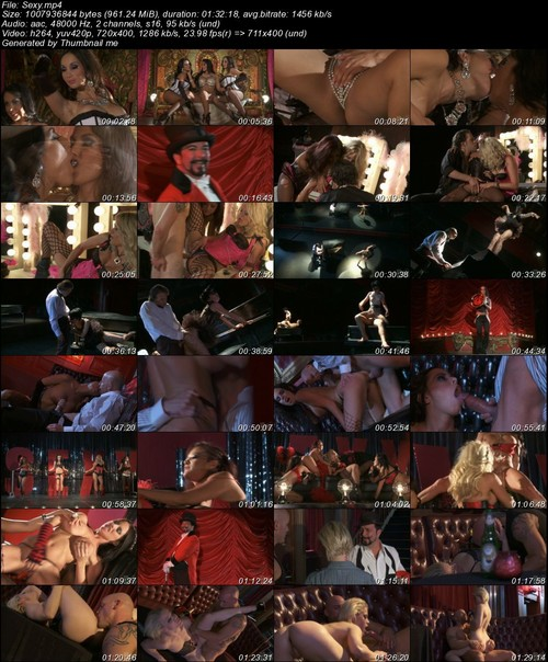 http://ist4-1.filesor.com/pimpandhost.com/1/5/4/5/154597/5/D/C/Q/5DCQK/Sexy_m.jpg