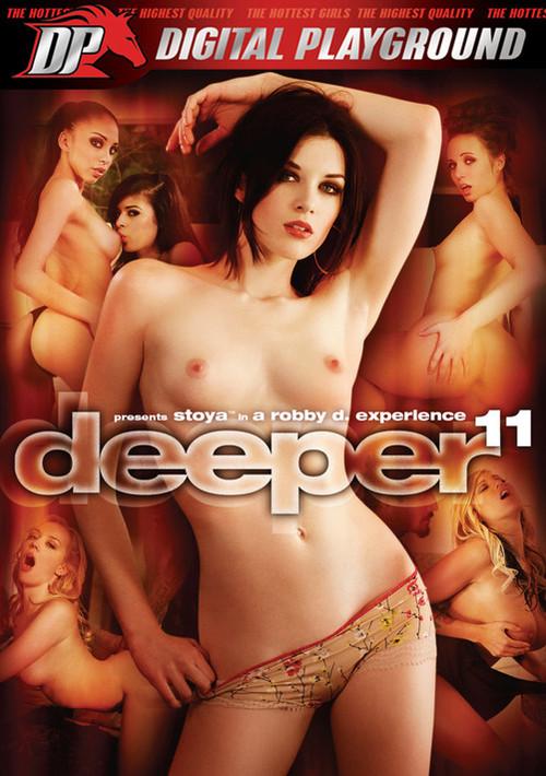http://ist4-1.filesor.com/pimpandhost.com/1/5/4/5/154597/5/D/C/x/5DCxv/Deeper%2011.1_m.jpg