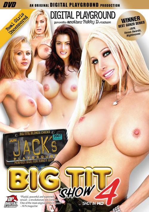 http://ist4-1.filesor.com/pimpandhost.com/1/5/4/5/154597/5/E/u/U/5EuUC/Big%20Tit%20Show%2004.1_m.jpg
