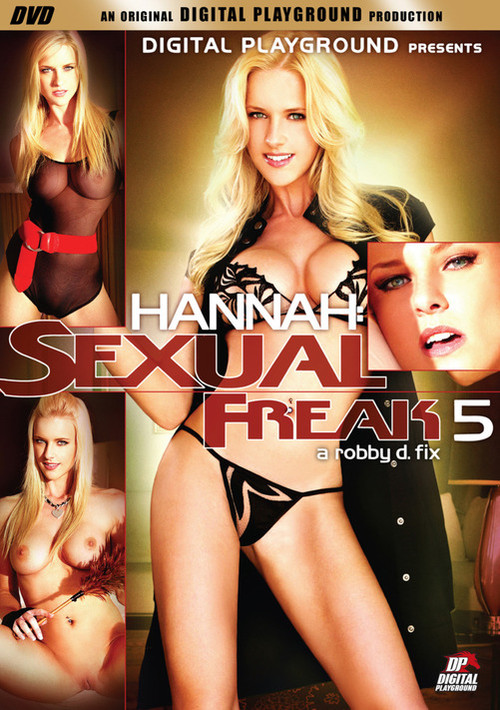 http://ist4-1.filesor.com/pimpandhost.com/1/5/4/5/154597/5/G/B/M/5GBMC/Hannah%20Sexual%20Freak%205.1_m.jpg